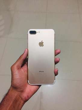 All iphones are available at cheap rate