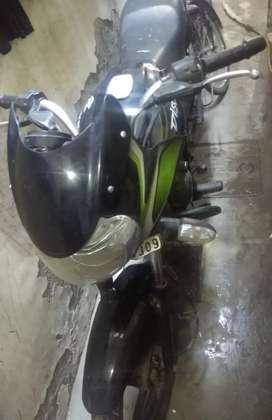 Discover 125cc