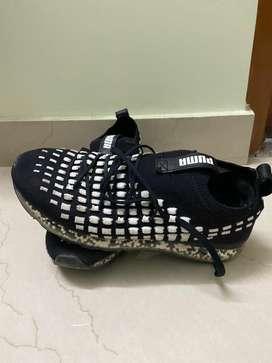 PUMA Jamming Fusefit Sneakers For Men