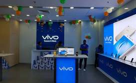 Vivo process hiring for BPO/ KYC / Field boys/Sales Executives in NCR