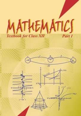 Maths online classes only for 12th class