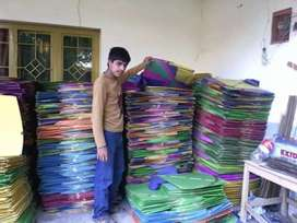 Kite stock available