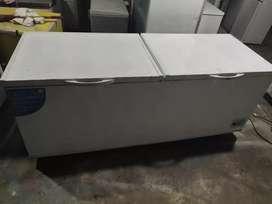 Jual Freezer Box 1000Lt GEA