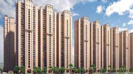 3BHK+Study Room Flats For Sale In Greater Noida West,Sector 4,Abes clg