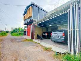 Rumah Homestay Tajem