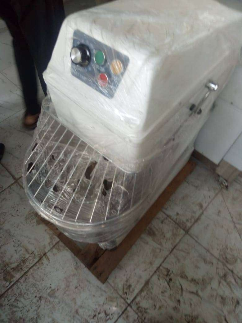 Kitchen ecupmint all type reparing and avalibe fryer grill other... 0