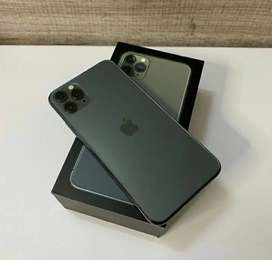IPhone model available intrested just call me now