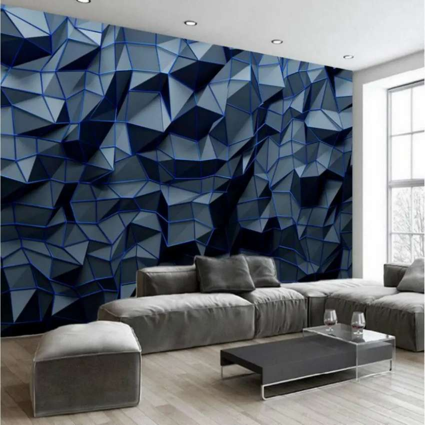 3d wall paper &wall picture most beautfull thing for wall