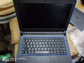Dell latitude e3340 i5 processor 4tn generation