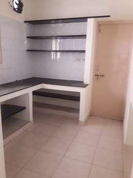 1000 sqft Pallikaranai 2 bhk Individual house sale Sai Ganesh nagar
