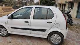 Tata Indica 2009 Diesel Good Condition