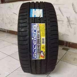 Ban Mobil ACCELERA PHI 235 40 R18 Mercy Bmw Camry