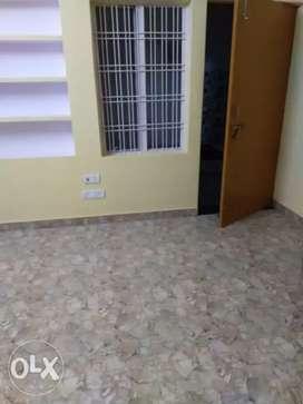 1 room set Near munshi puliya