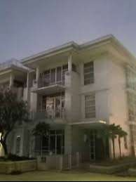 Dijual EXCLUSIVE GARDEN HOUSE CBD PLUIT