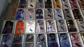 Men's shirt for Rs 200 with boxing in good quality
