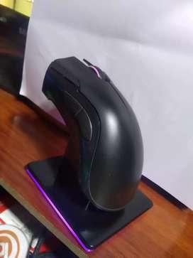 Wireless Razer mouse(mamba 2012 version)
