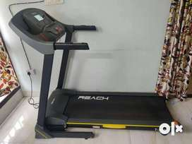Home used mint condition treadmills walkers available factory seconds