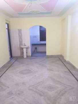 3bhk (3badroom 1drawingroom) 2toilet and bathroom