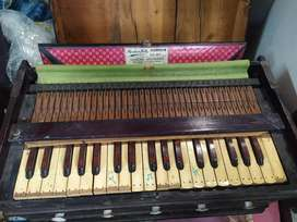 Harmonium for sale