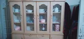 A Showcases For Sale