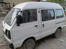 Suzuki Hiroof For Sale