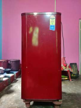 Fridge (Samsung) for Sale