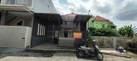Rumah Mewah Dijual di Merjosari Malang Kota