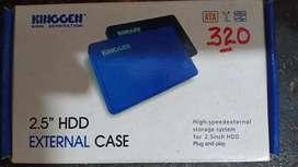 hardisk external 320gb usb 3.0 full game ps3