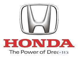new job opening for honda motors company 0