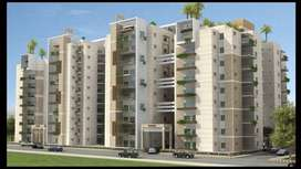 Golf Vista Navy Housing Scheme Karsaz Luxury Apartments