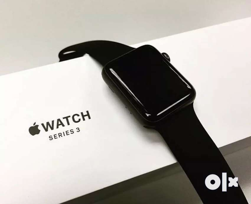 IWatch series 3 0