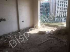 Residential Flat(Sunworld Arista)