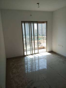 2 bhk apartment available on rent