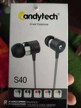 headphone,charger,selfiestick,