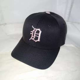 topi mlb detroit baseball 8873