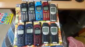 Nokia Antenna type 2000 year series antique mobile 4500rs each