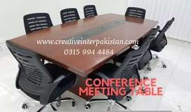 Conference Table Office Meeting granddesignpric Sofa Chair Workstation