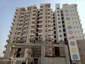 Furnished 2 bhk flat in multistory building gandhi path west jaipur