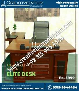 Office table designercollect sofa bed set chair workstation dining