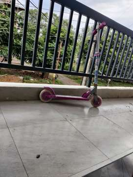 Kid scooter for sale