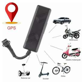 World Smallest GPS tracker with Engine Control from Mobil pta approved