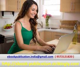 Daily Paymen 750rs by typing work, proof reading & html work part time