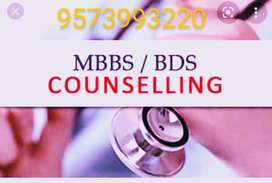 NEET or MBBS application available here