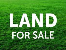 Sale of Agriculture Land