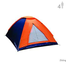 Waterproof Caming Tent, Designs inspired by the new generation with a