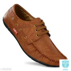 Sports Shoes qt cheapest price COD AVAILABLE FREE DELIVERY all india