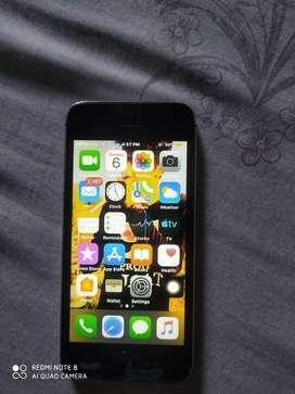 IPHONE 5s jma new ha koa kami koni 16gb