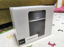 Bose Soundtouch 10 - Brand New
