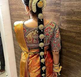 Wanted tailors, aari worker, hand embroider designer