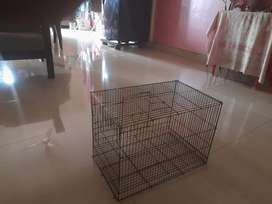 Pets cage for sale